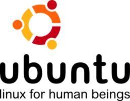 linux ubuntu desktop