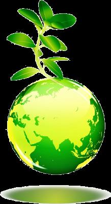 preservation environnement