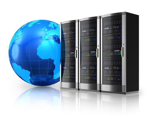 infogérance serveur web
